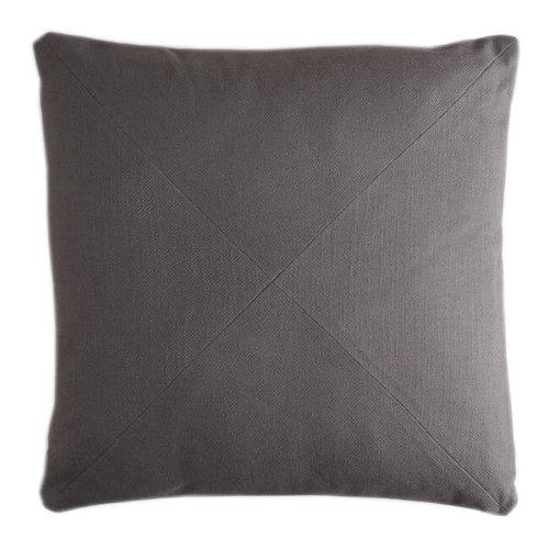 Dark+Gray+Pillow.jpg