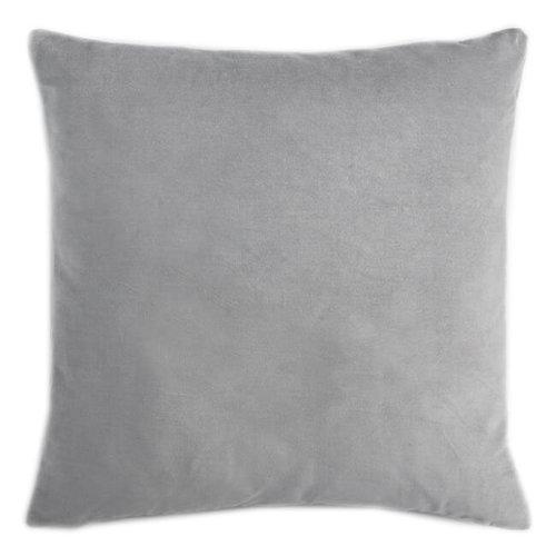 Light+Gray+Pillow.jpg