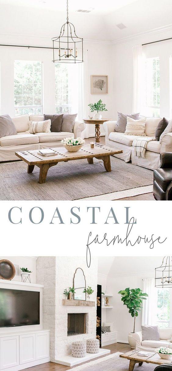 Coastal Farmhouse Inspiration.jpg