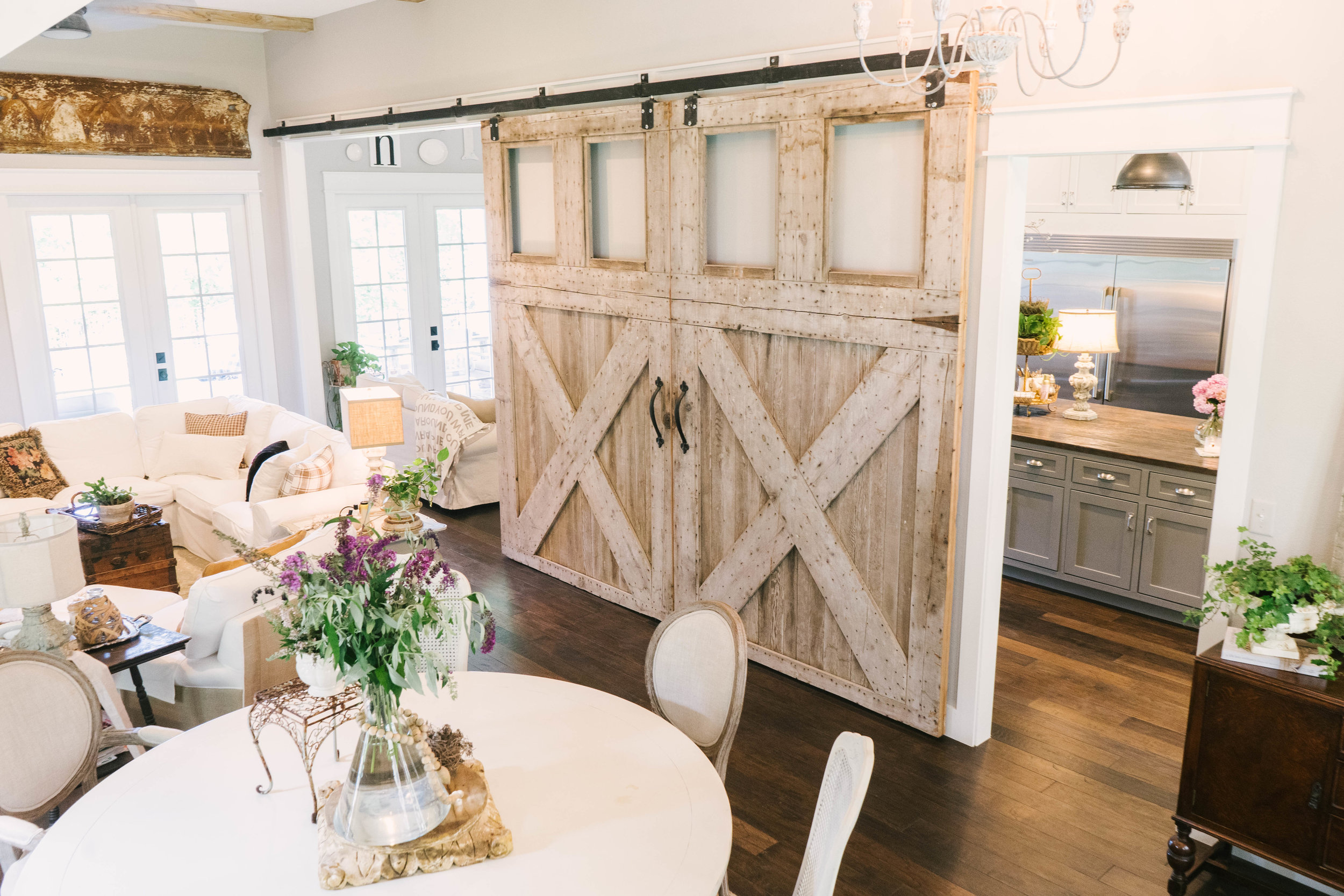 Farmhouse Home Tour - Vintage Home 45.jpg