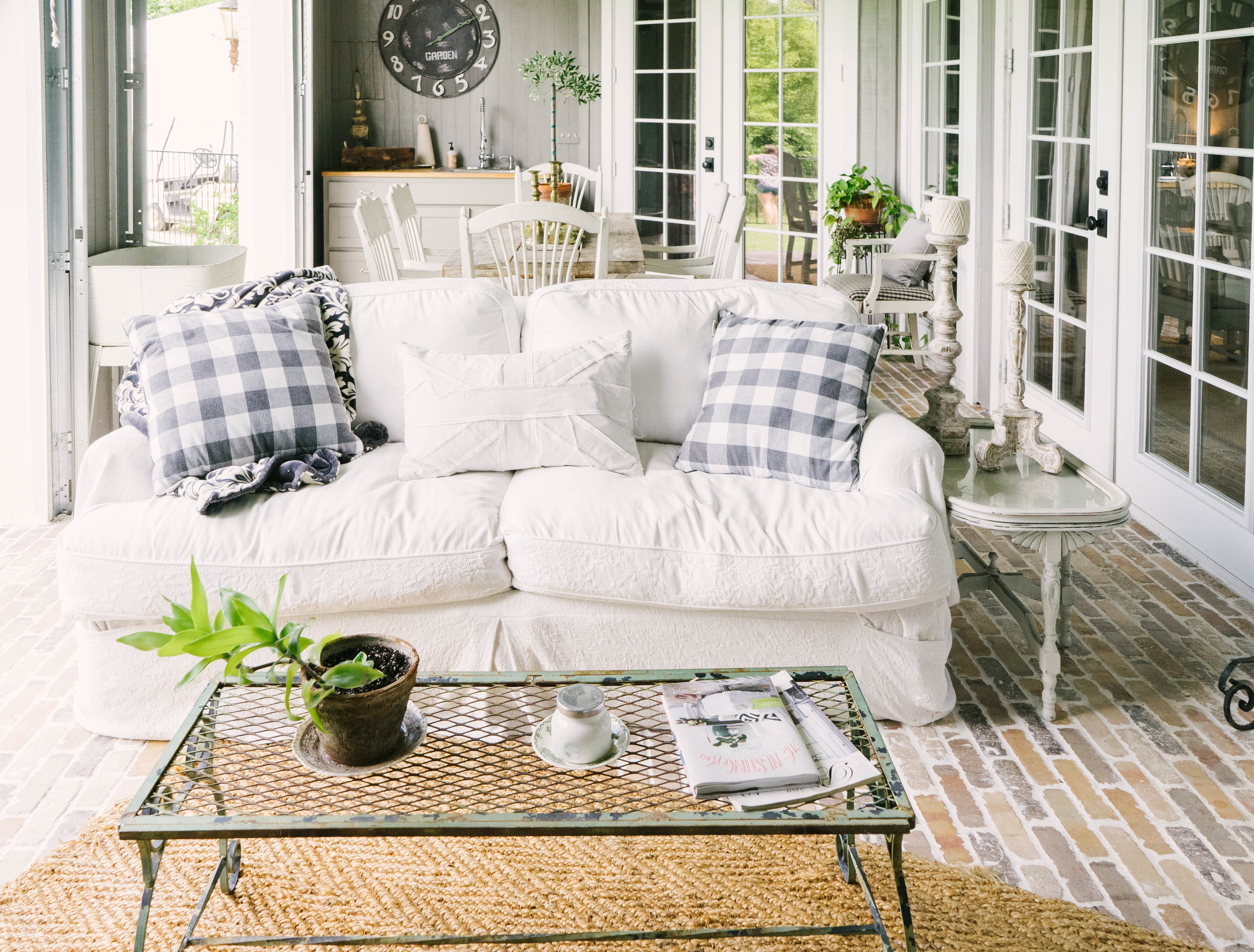 Farmhouse Home Tour - Vintage Home 54.jpg