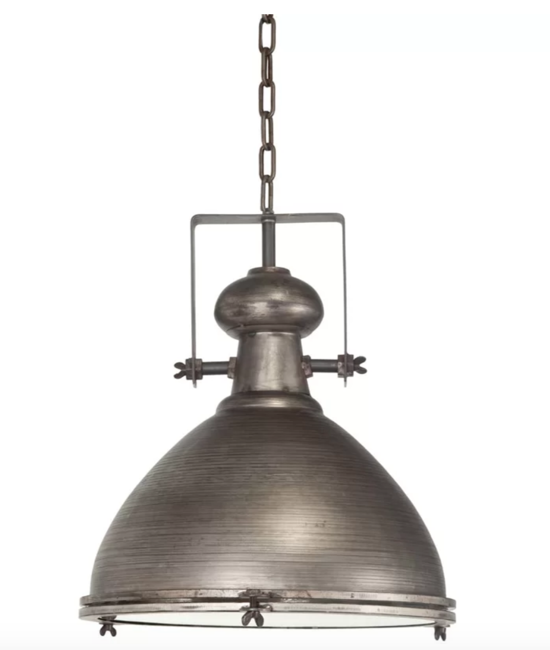 Farmhouse Dome Light.png