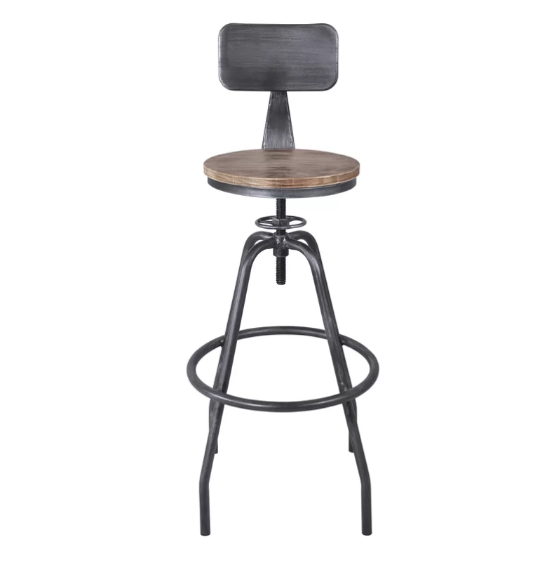 Farmhouse Barstool.png