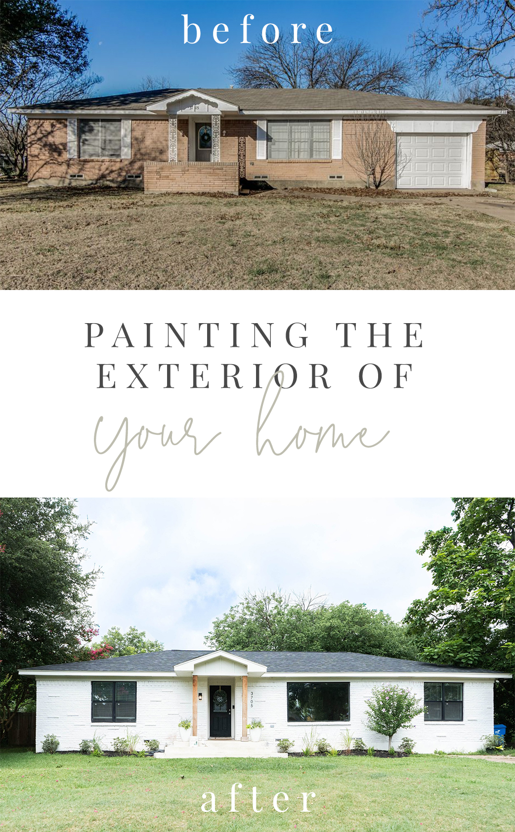 Painting the Exterior of Your Home.jpg