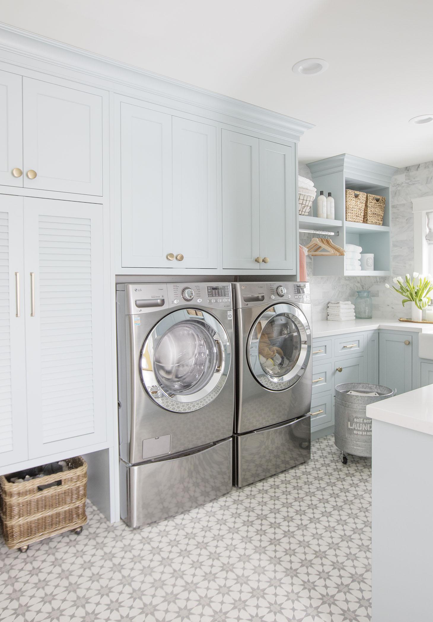 Jillian-Harris-Home-Tour-Series-Laundry-Room-20.jpg