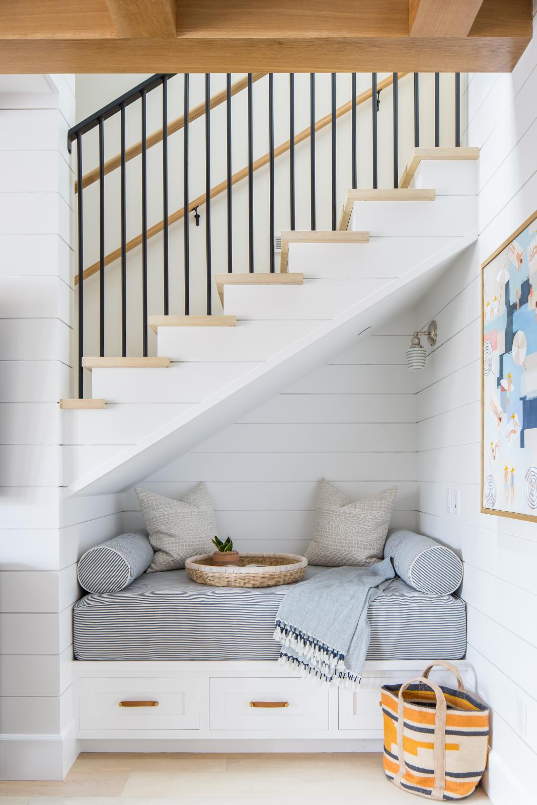 Reading Nook Under Stairs.jpg