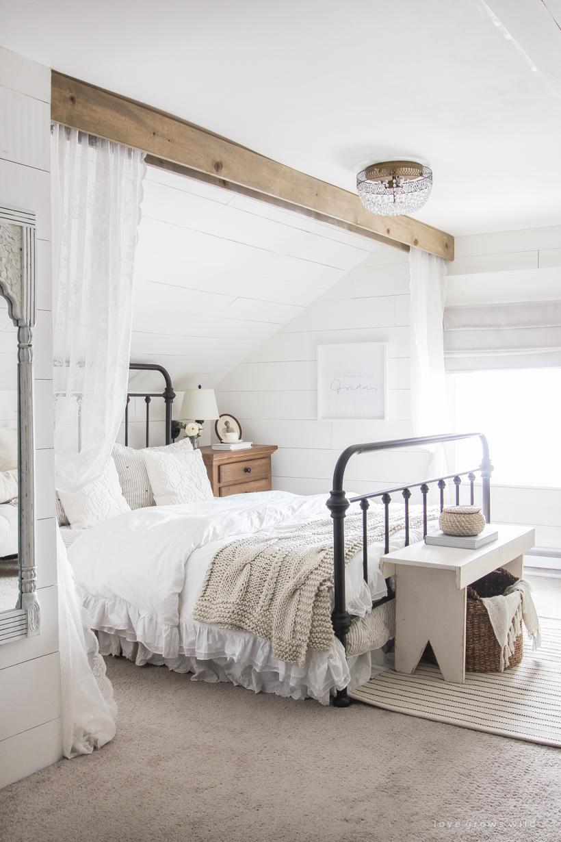 Bedroom-Refresh-8.jpg