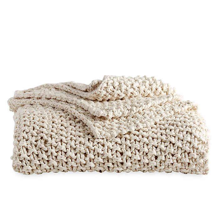 Knit Blanket.jpg