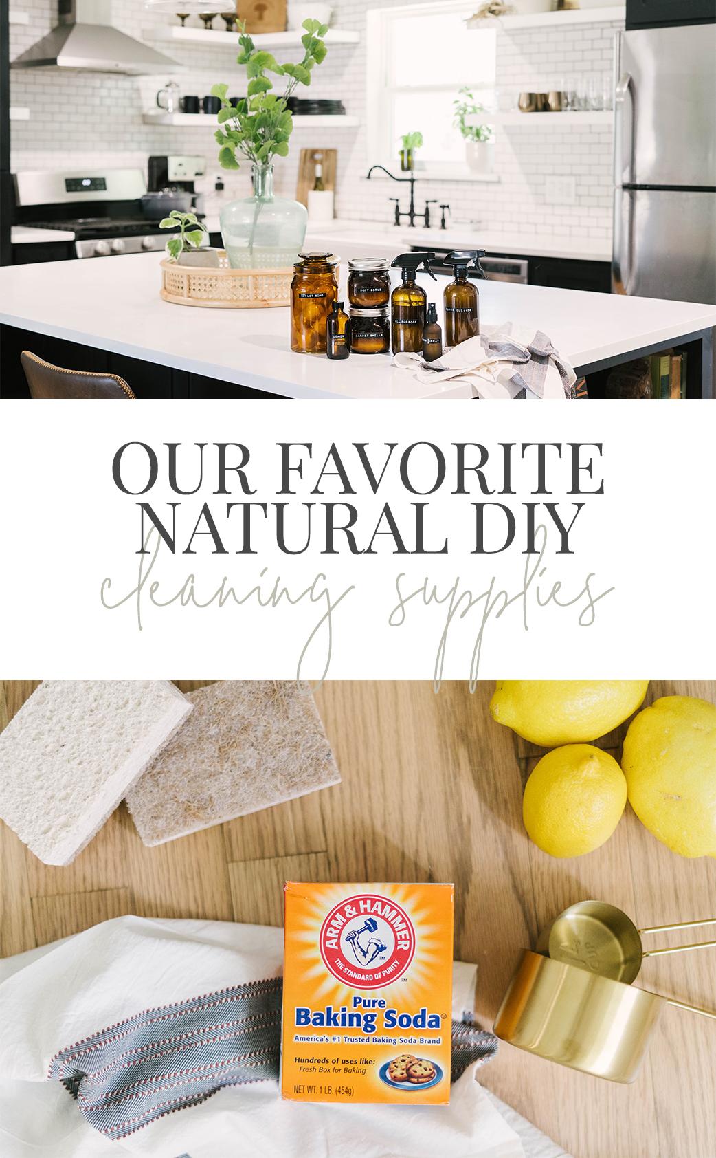 Best Natural Cleaning Supplies.jpg
