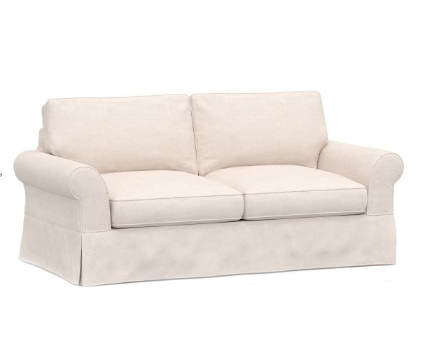pb-comfort-roll-arm-slipcovered-sofa-o.jpg