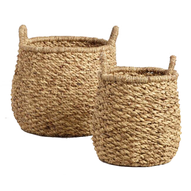 woven baskets.png
