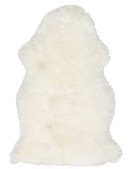 Sheep Skin Rug.png