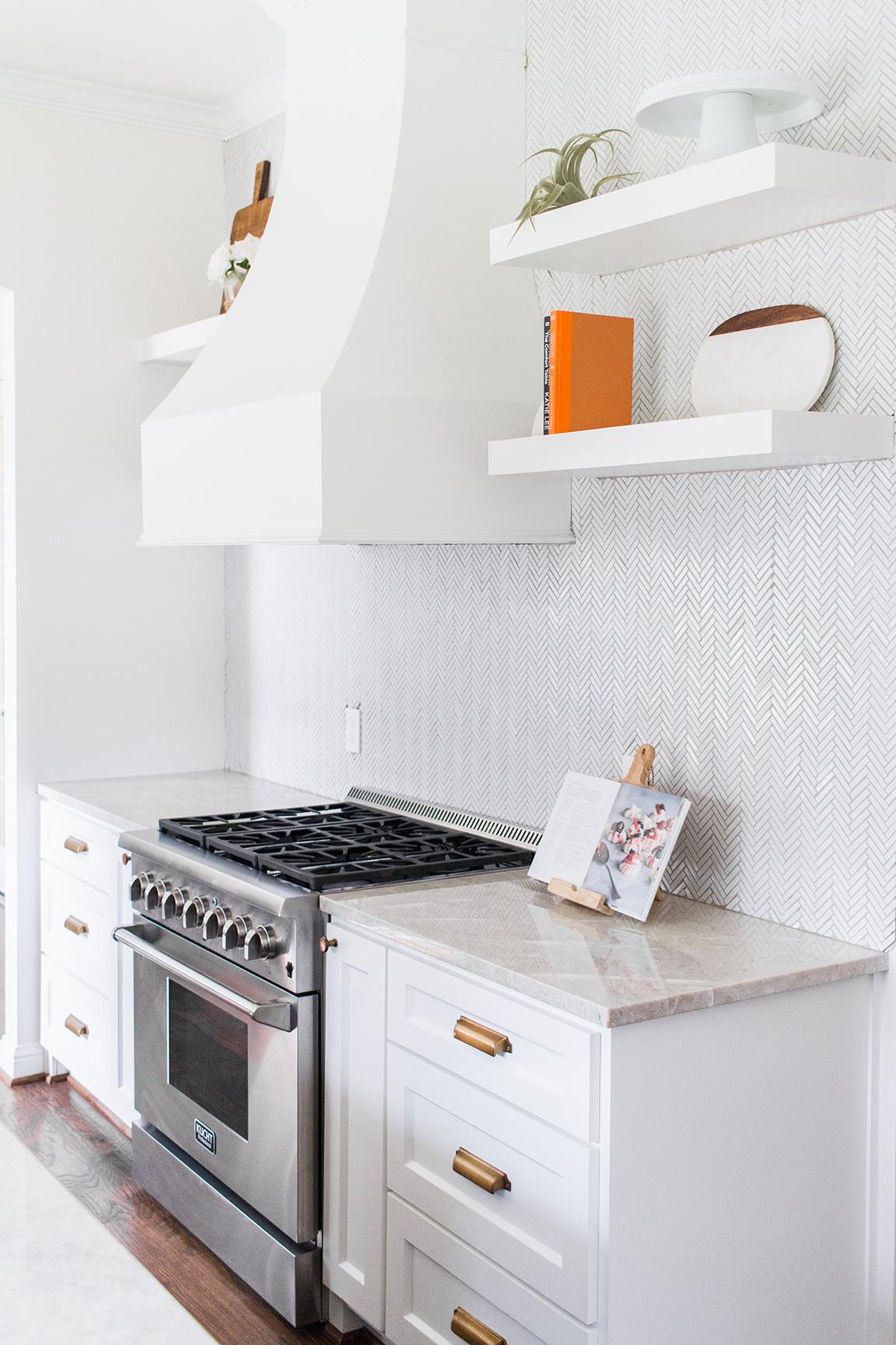 Michelles house- Home Bunch-0012.jpg
