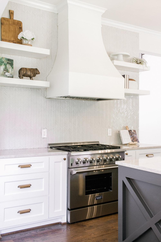 Modern+Farmhouse+Kitchen.jpg