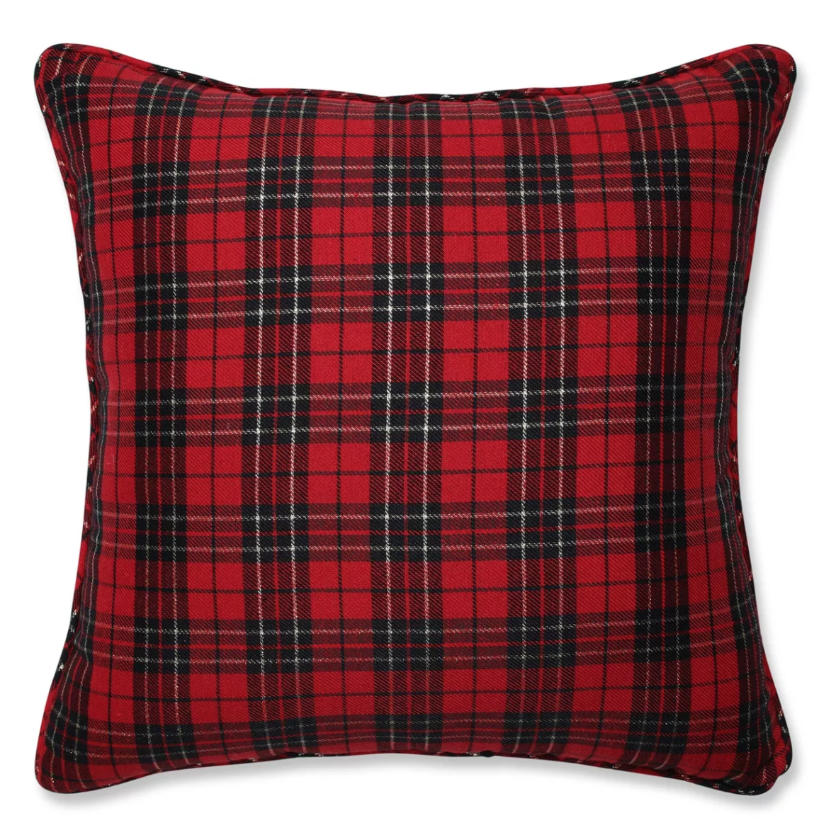 Farmhouse Holiday Decor - Christmas Pillow.png