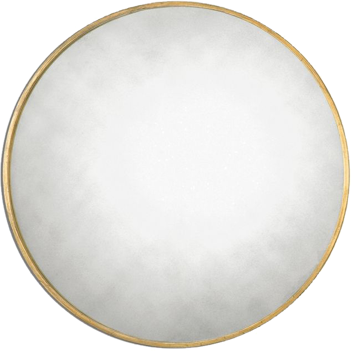 Round Gold Mirror.png