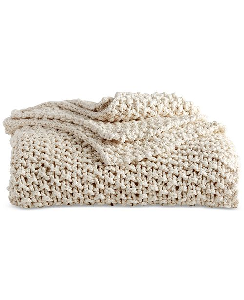 Chunky Knit Throw.jpg