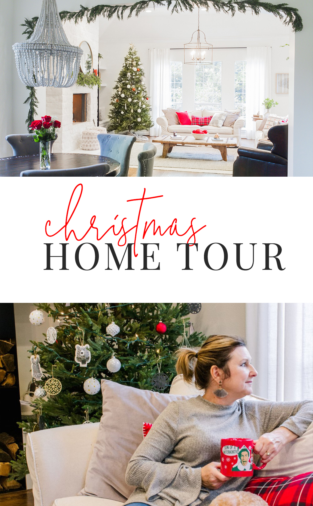 Christmas Home Tour.jpg