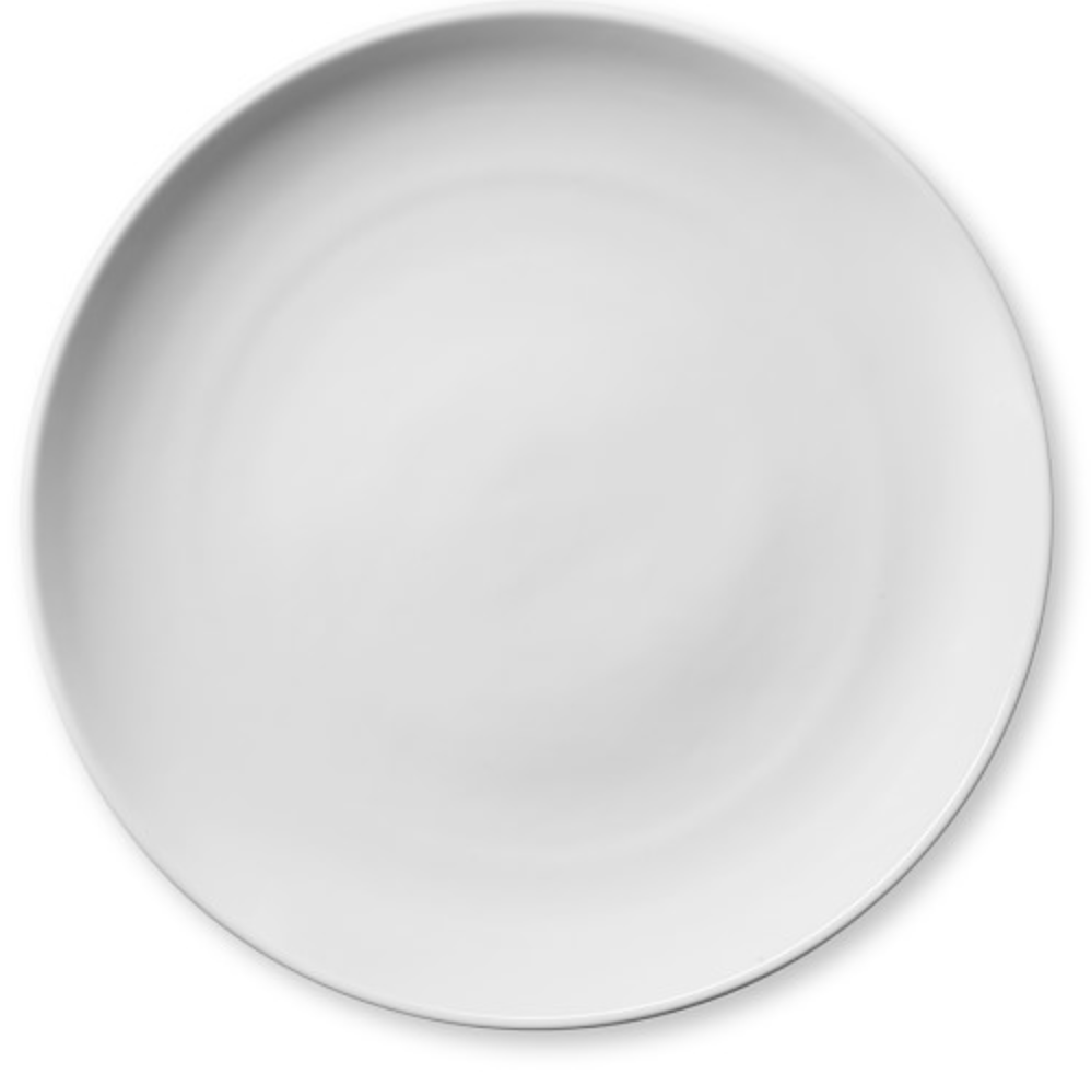 Simple White Dish.png