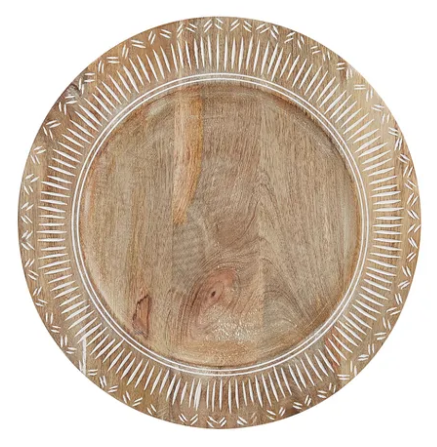 Wooden Charger.png