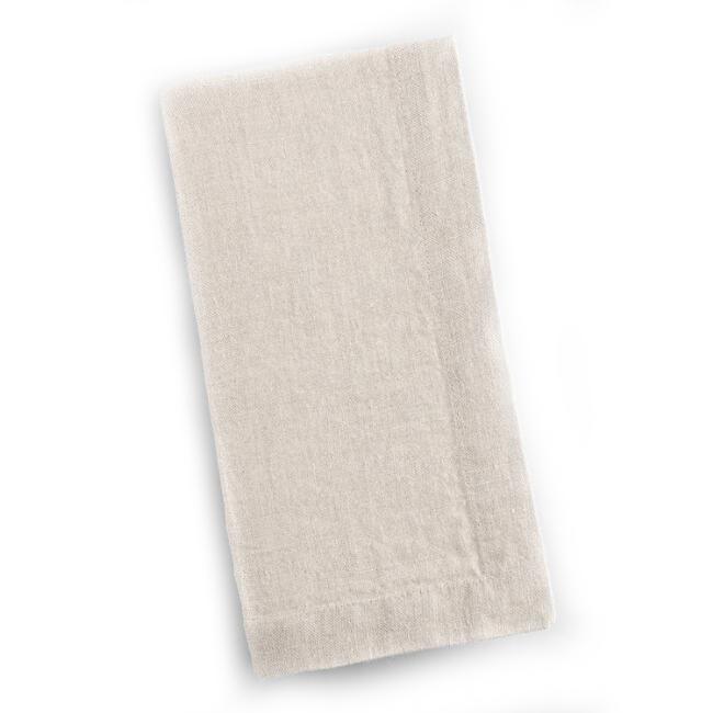 Linen Napkin.jpg