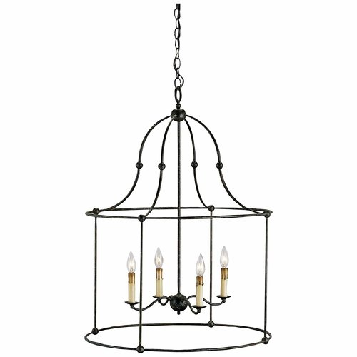 Currey+and+Company+9160+Fitzjames+-+Four+Light+Hanging+Lantern,+Mayfair+Finish.jpg