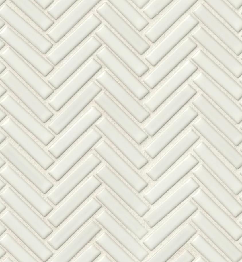 Herringbone Tile.png