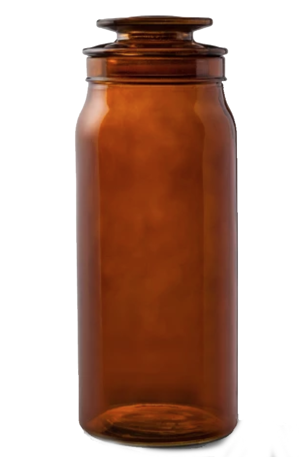 Amber Vase.png