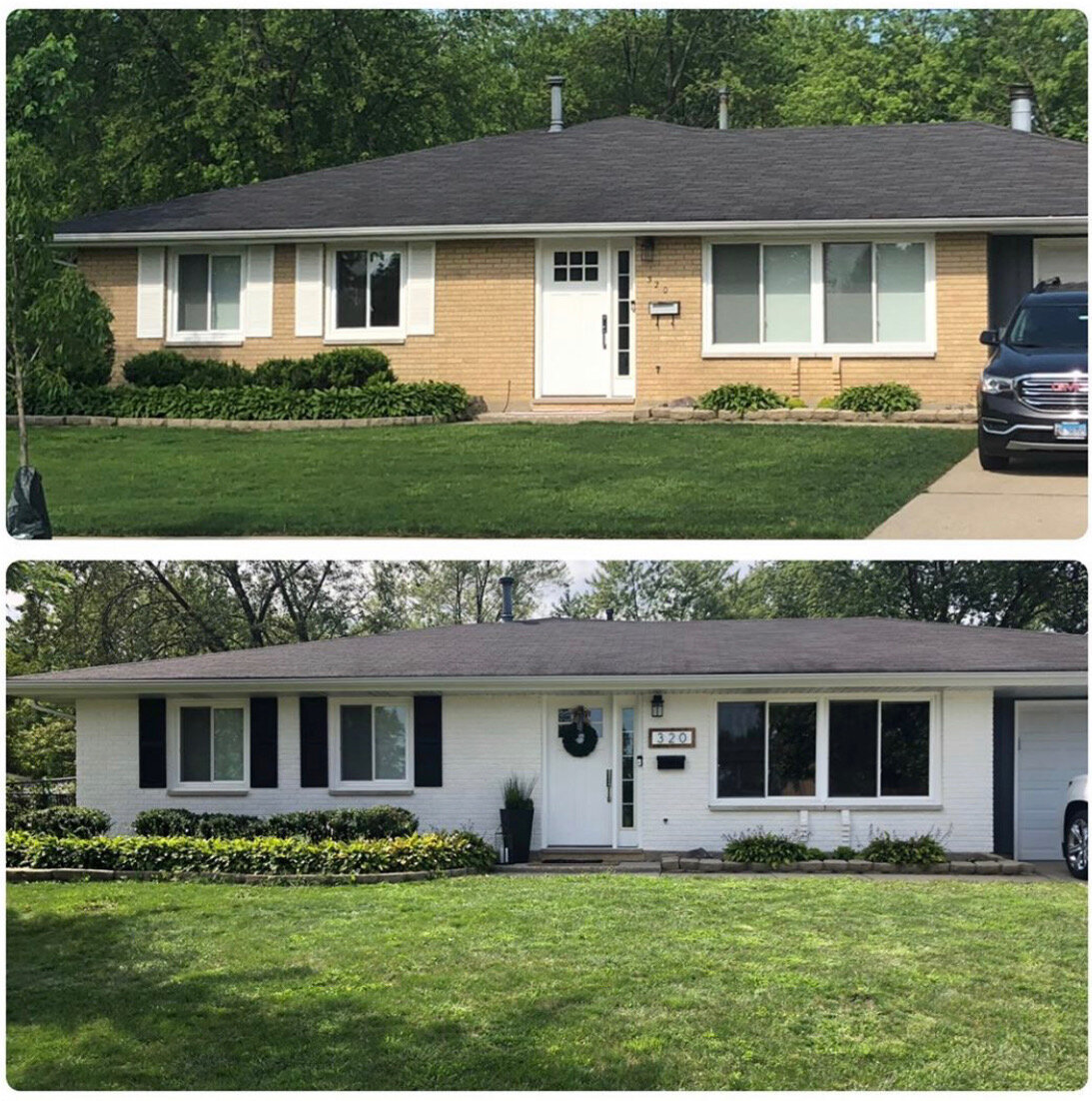 Home Exterior Romabio Before and After.jpeg