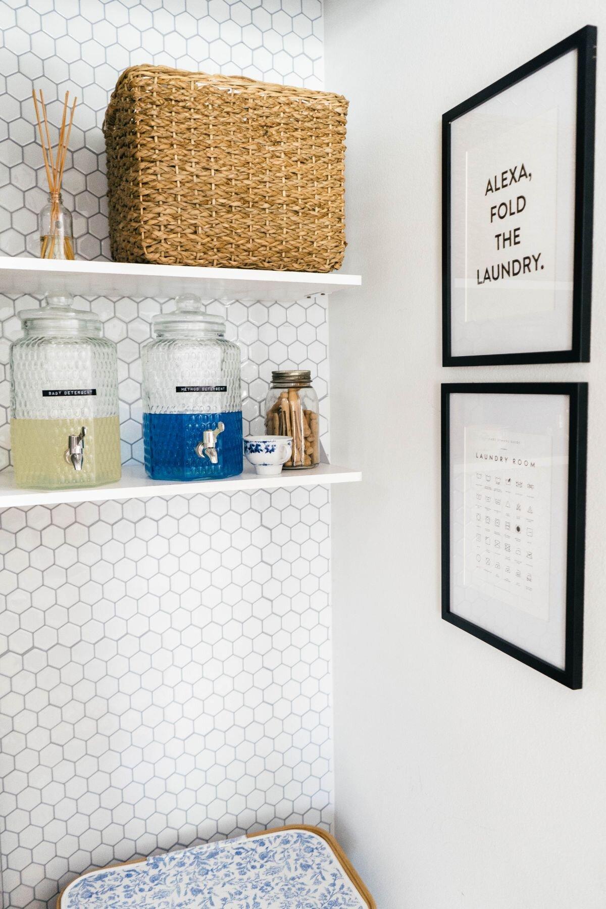 Hallway Laundry Room - Peel and Stick Tile 4.jpg