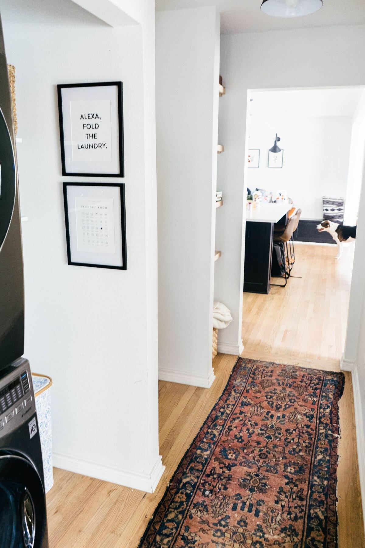 Hallway Laundry Room - Peel and Stick Tile 13.jpg