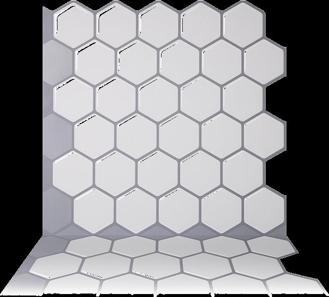 Hexagon Tile.png