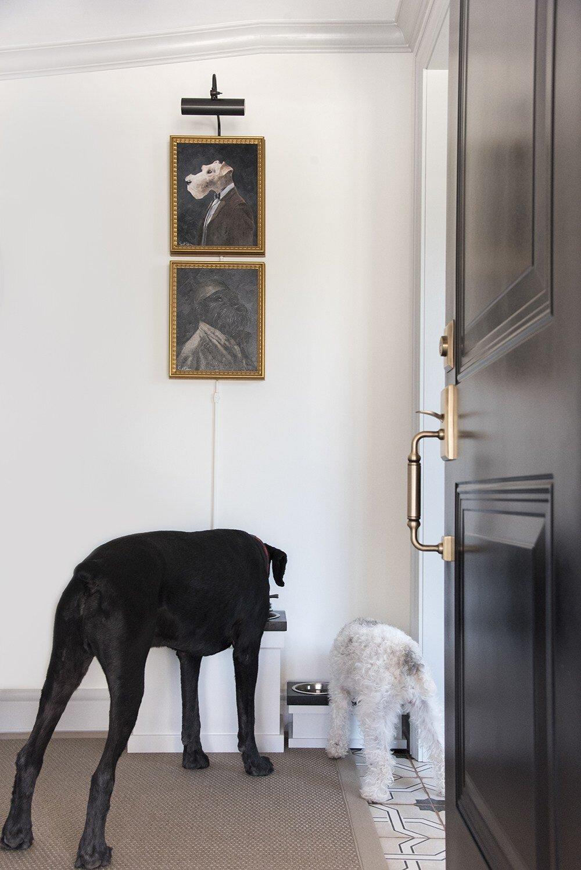 Matching-Dog-Feeders-in-Mudroom.jpg