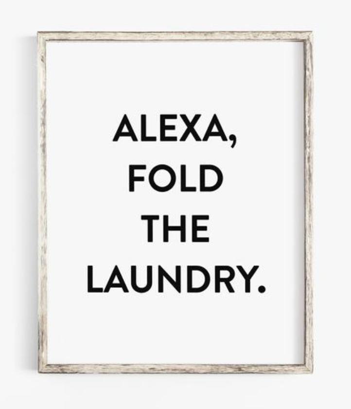 Alexa Fold the Laundry.png