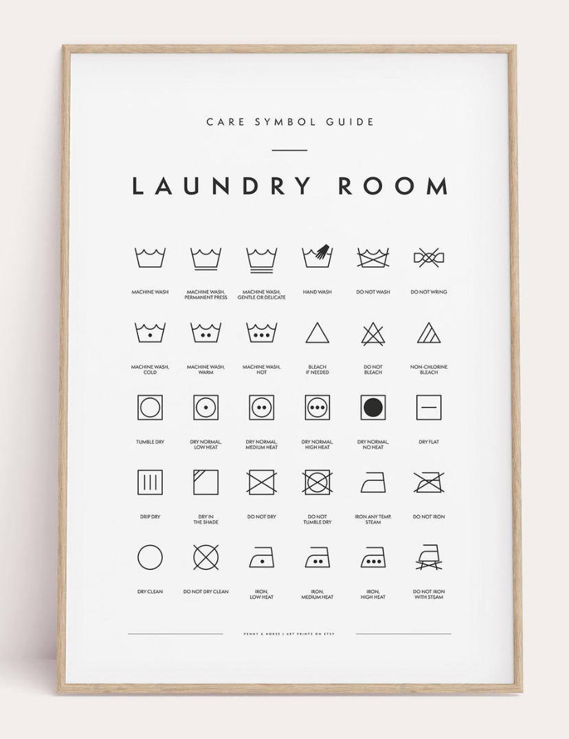 Laundry Room Print 2.png