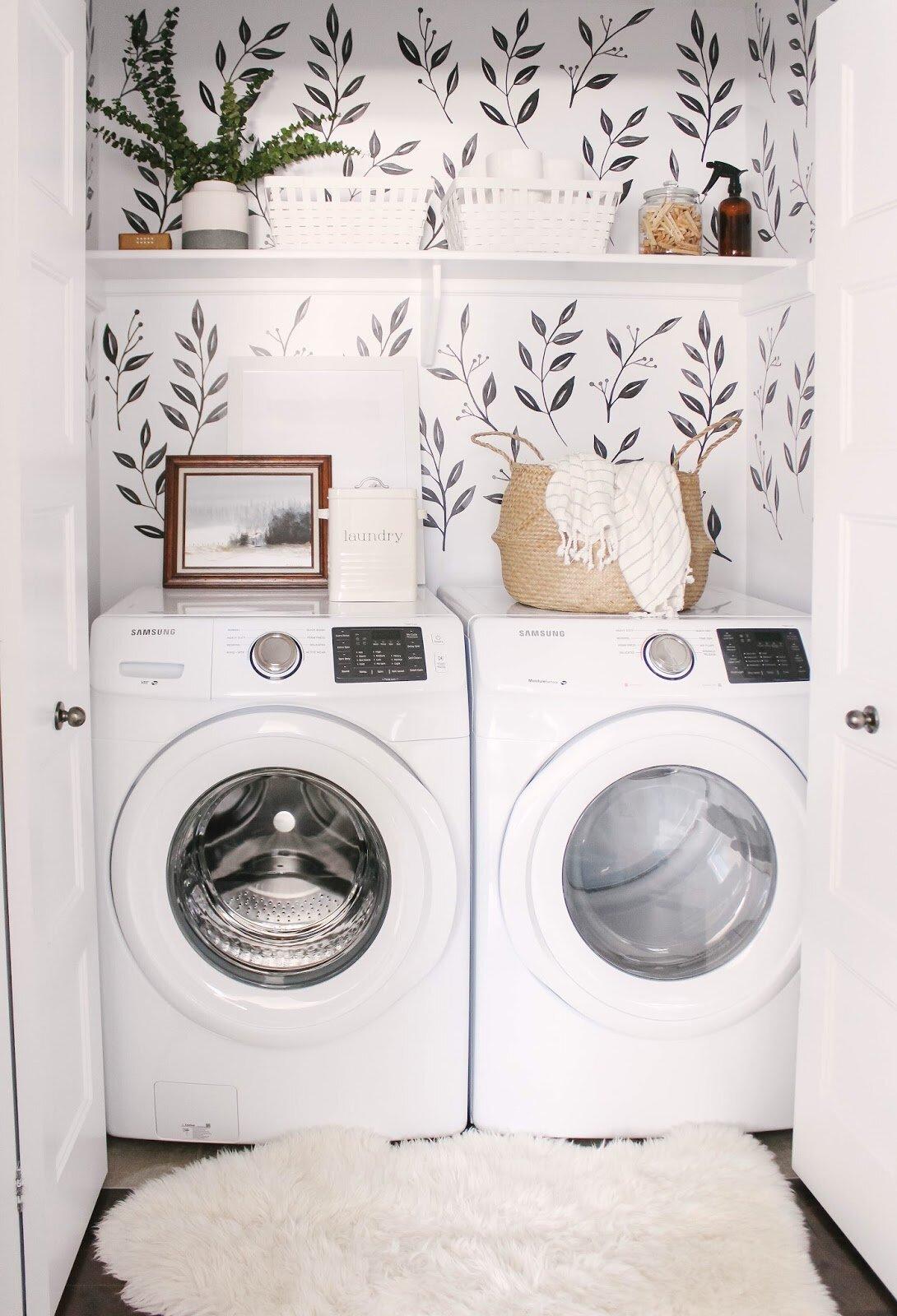 small laundry closet .jpg