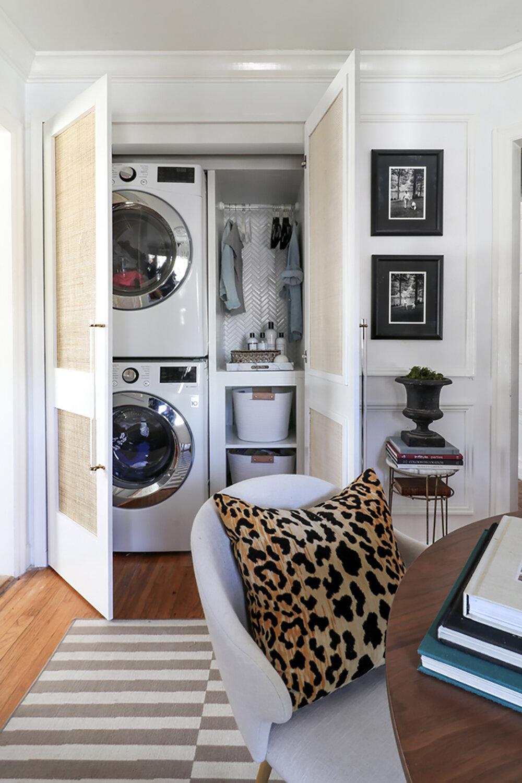 2019-03-27-Laundry-Closet-Doors-Open.jpg