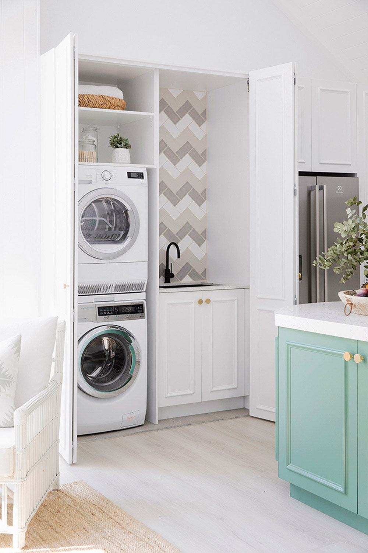 Small Laundry Room.jpg