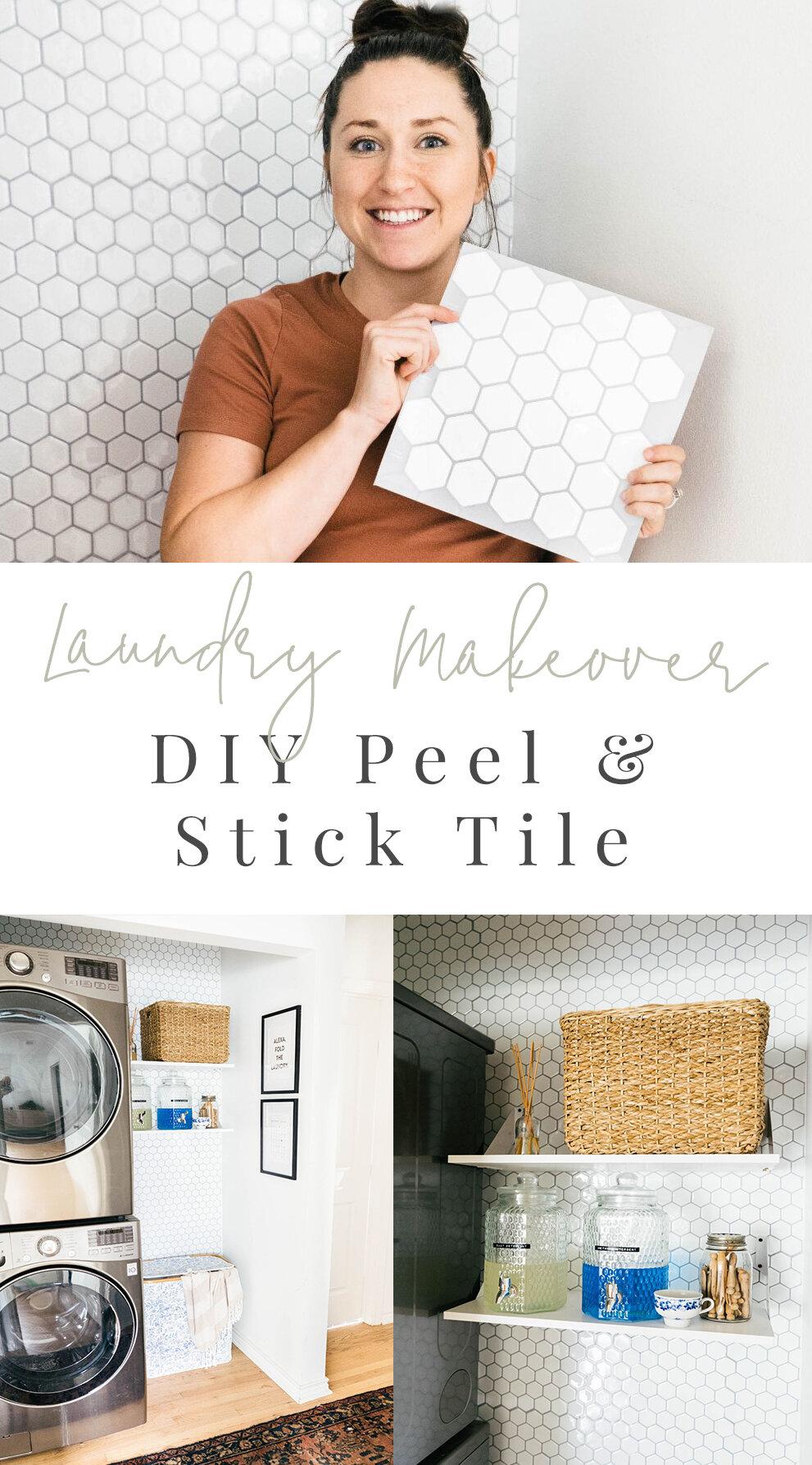 DIY Peel and Stick Tile.jpg