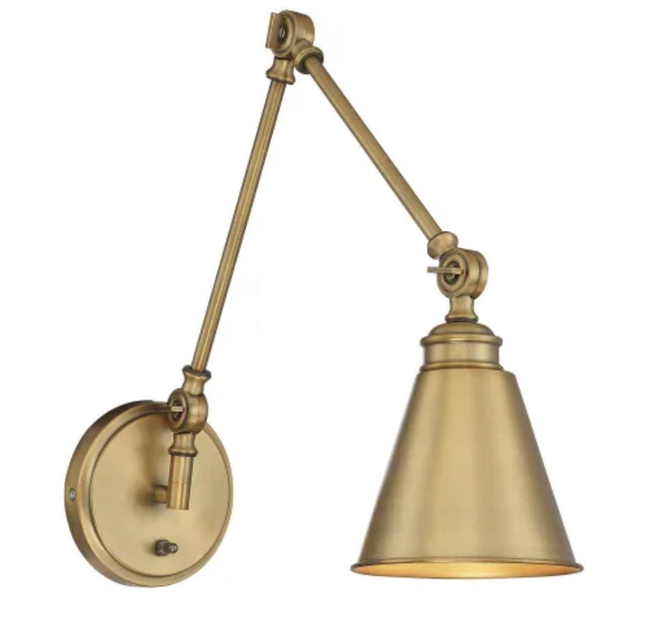 Gold Wall Sconce.png
