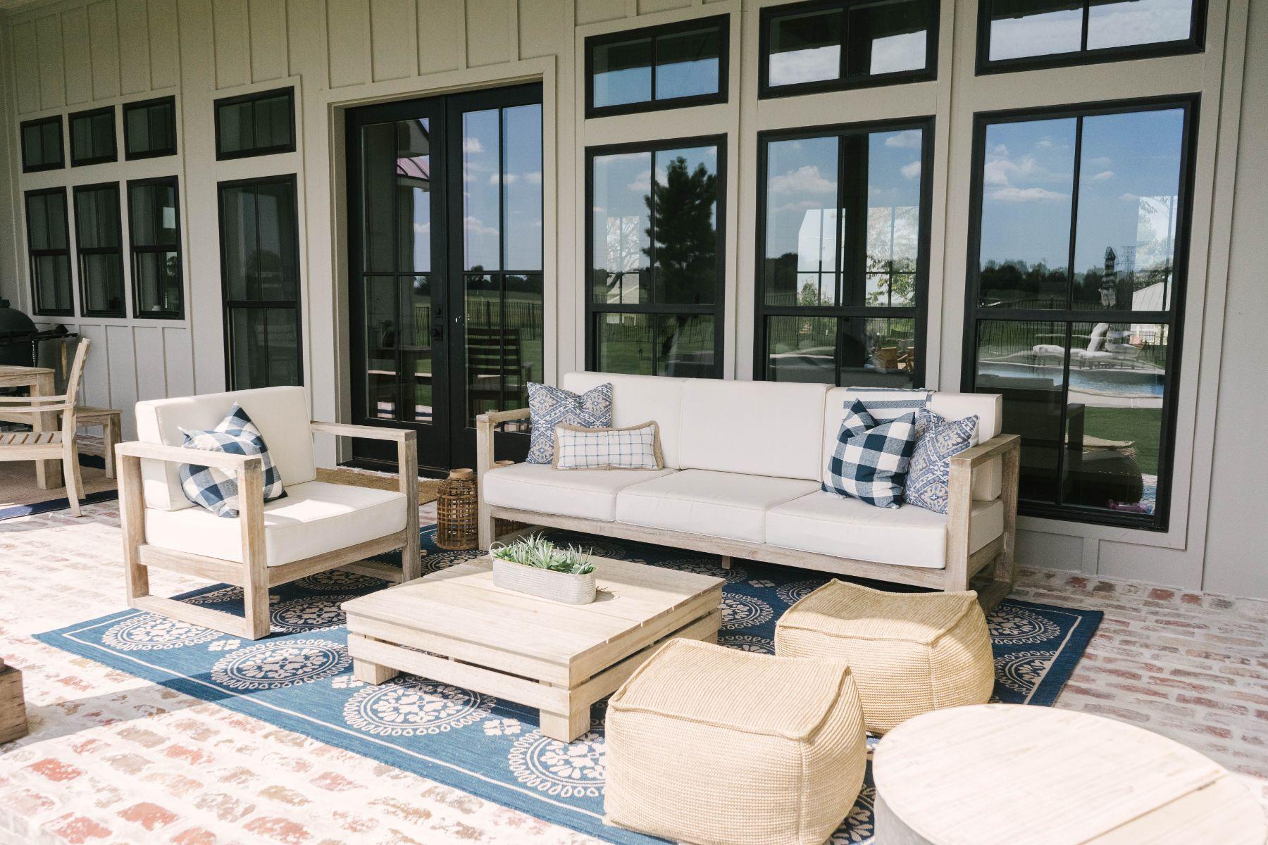 Texas Forever Farmhouse - Home Tour-03016.jpg