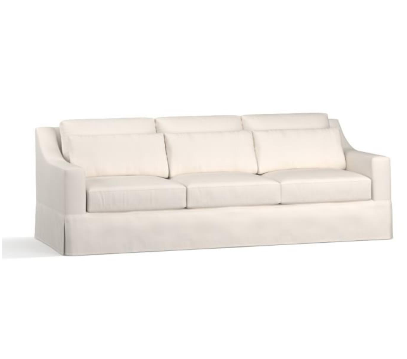 Slipcovered Sofa.png