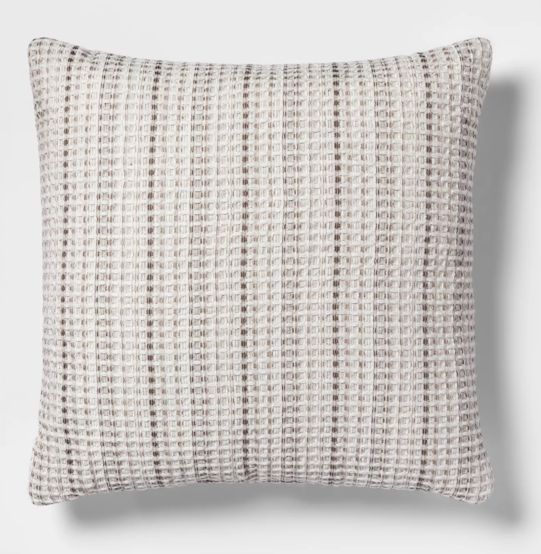 Waffle Throw Pillow.png