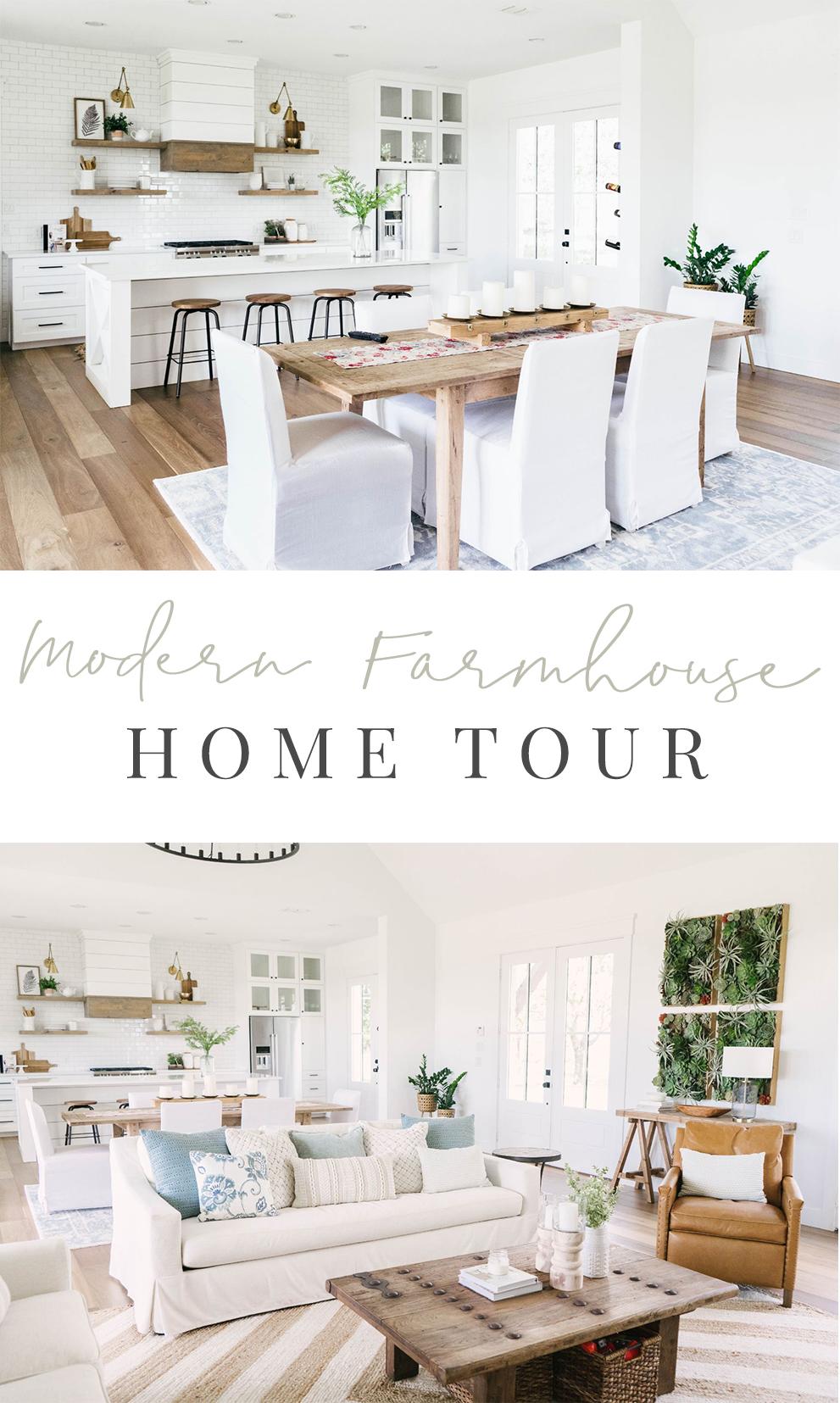 Modern Farmhouse Home Tour.jpg