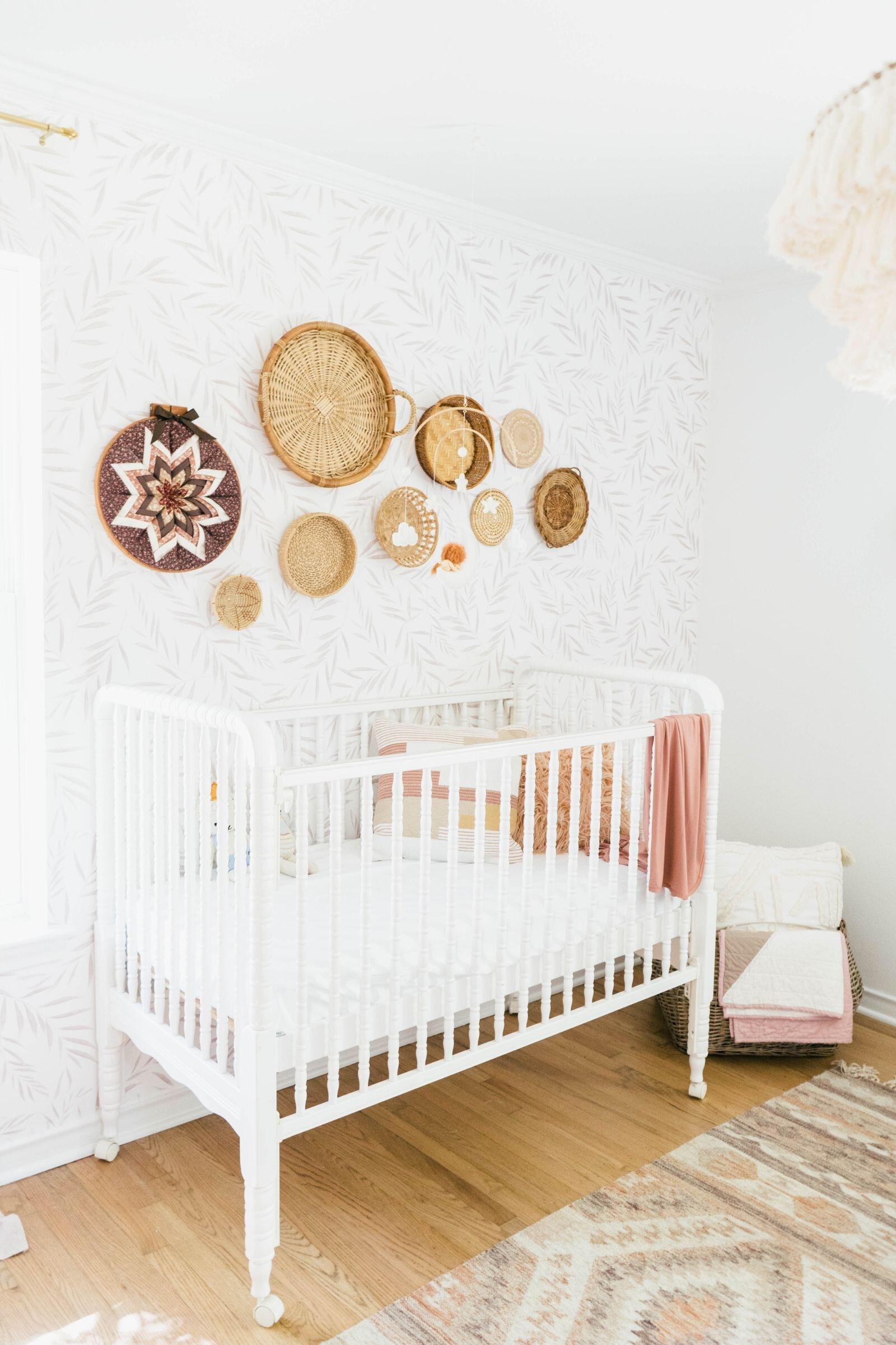 Quinn Nursery -04694.jpg