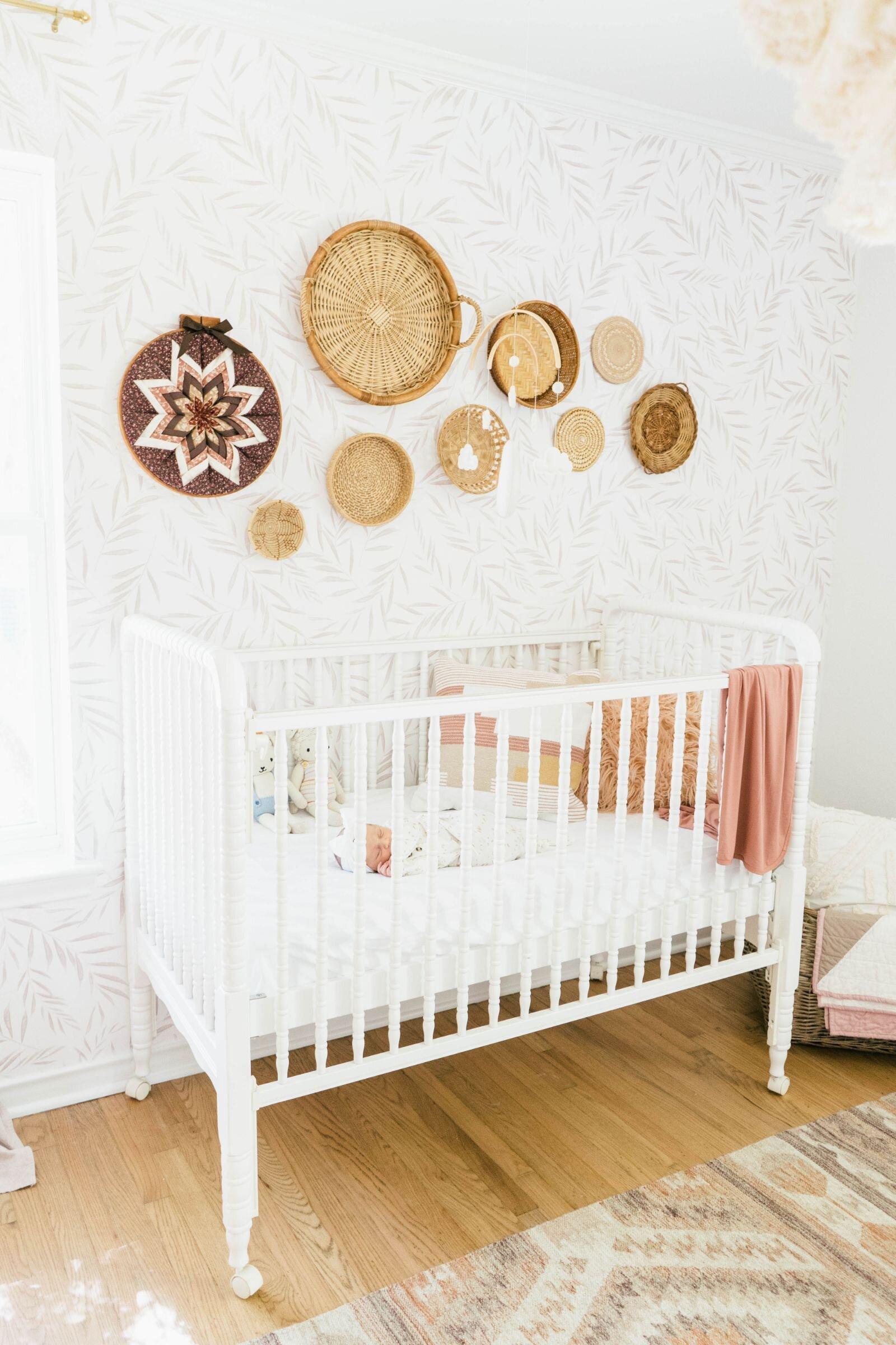 Quinn Nursery -04704.jpg