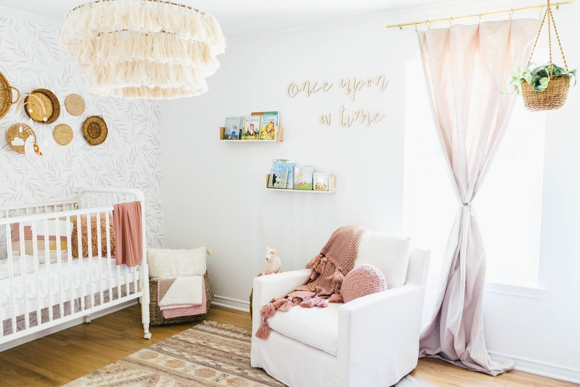 Quinn Nursery -04722.jpg