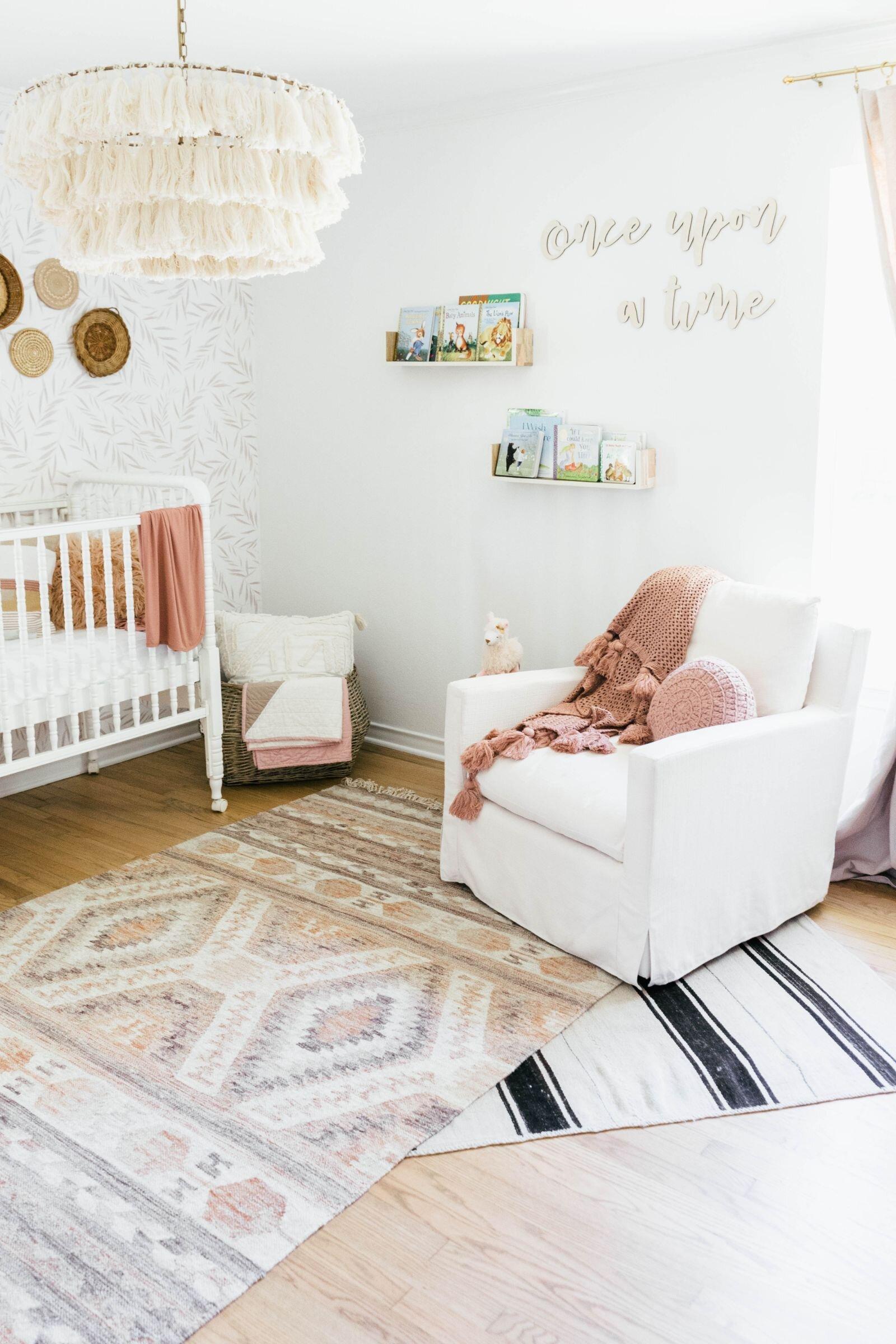 Quinn Nursery -04725.jpg
