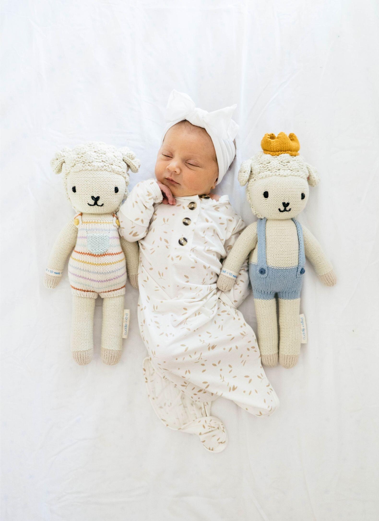 Quinn Nursery -04734.jpg
