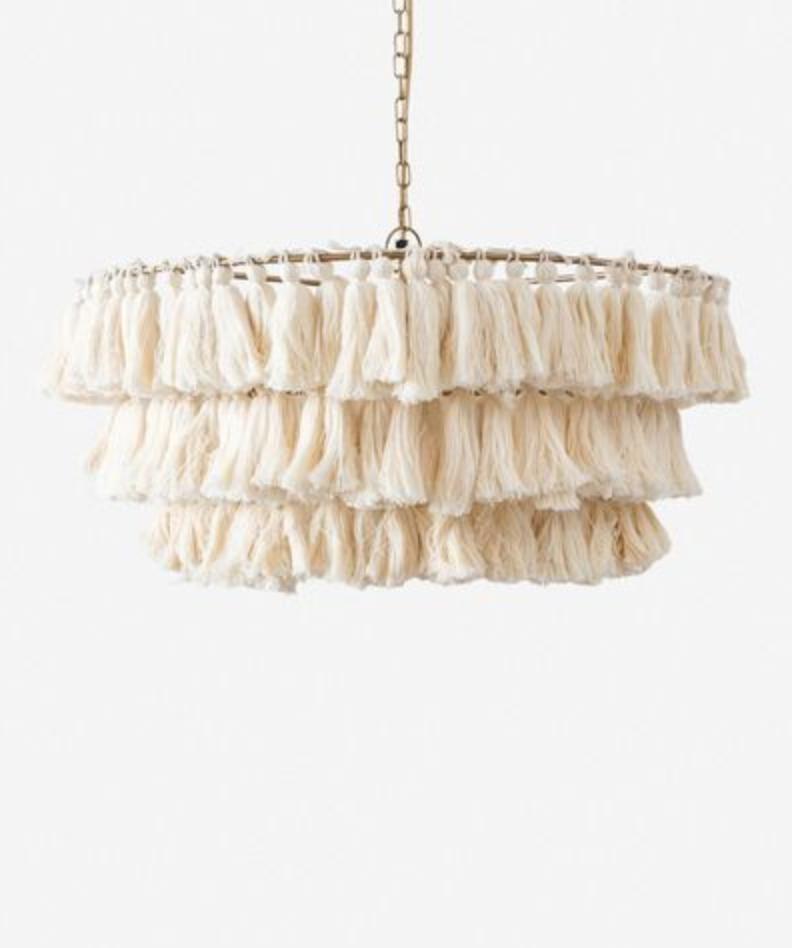 Nursery Light Fixture - Tassel Chandelier.png